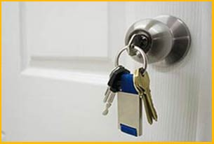 Kingsway West MO Locksmith Store St. Louis, MO 314-748-5233